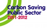 Carbon Saving Public Sector (CSPS) 2011-12  Local Energy - Mozilla Firefox 05082011 110705