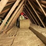pics_insulation_laying_GreenDeal_blog