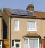 pics_solar_one_house_equalities_legislation_blog