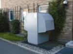 dimplex_outdoor_air_source_heat_pump250