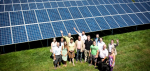 DECC has launched the UK's first ever Community Energy Strategy
