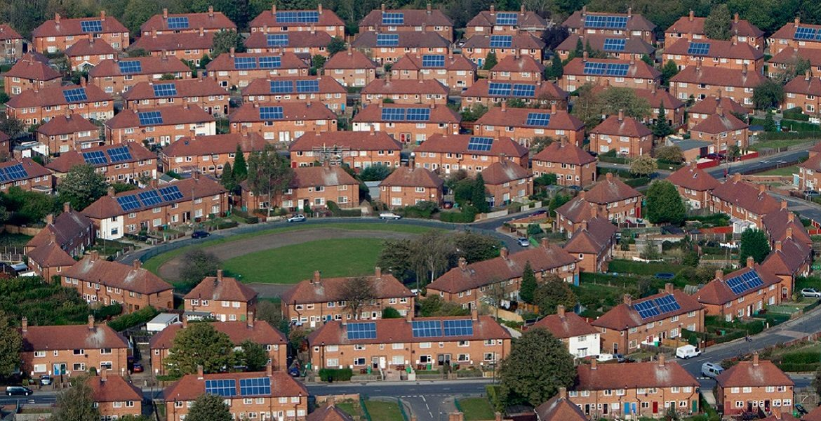 Local authorities: are you interested in municipal and community energy?